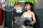 crazy-xxx-3d-world-comic-7