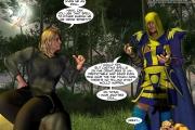 fantastic-comic-3d-10