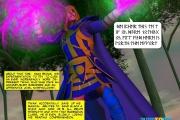 fantastic-comic-3d-8