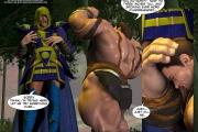 fantastic-comic-3d-9