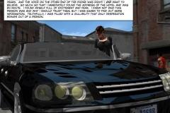 XXX 3D World - Breaking Point 2 - 13