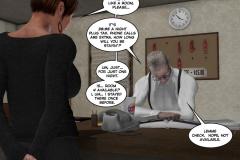 XXX 3D World - Breaking Point 2 - 14