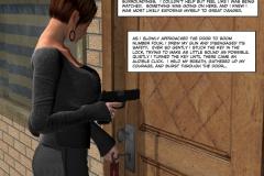 XXX 3D World - Breaking Point 2 - 19
