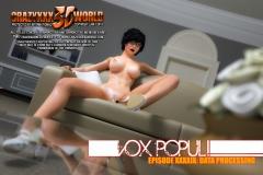 Vox-Populi-49-1