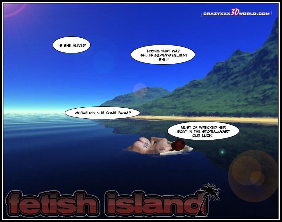 Fetish-Island-37
