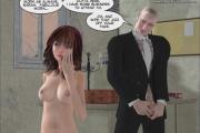 3D-Comic-Freehope-13