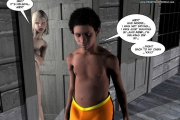 crazy-xxx-3d-world-comic-3
