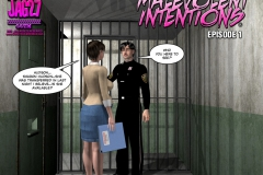 Malevolent-Intentions-3d-comix-1