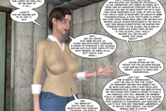 Malevolent-Intentions-3d-comix-13