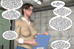 Malevolent-Intentions-3d-comix-16