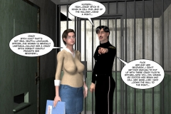 Malevolent-Intentions-3d-comix-2