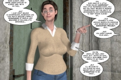 Malevolent-Intentions-3d-comix-20
