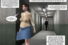 Malevolent-Intentions-3d-comix-4
