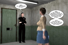 Malevolent-Intentions-3d-comix-5