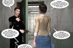 Malevolent-Intentions-3d-comix-6