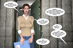 Malevolent-Intentions-3d-comix-7