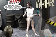 spermaliens-1-part-2-53