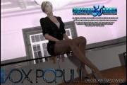 Vox-Populi-Episode-18-1
