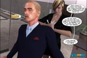 Vox-Populi-Episode-18-23