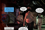 crazy-xxx-3d-world-comic-12-1