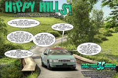 Hippy-Hills-Episode-1-Undiscoverd-Country-1