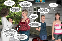 Hippy-Hills-Episode-1-Undiscoverd-Country-8