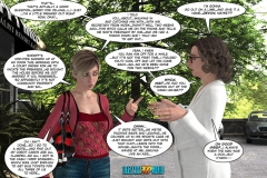 Hippy-Hills-Episode-1-Undiscoverd-Country-9