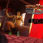 The Remedy – Legacy Episode 30
