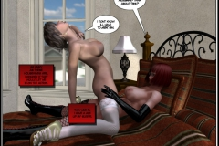 Desperate-Housewife-8