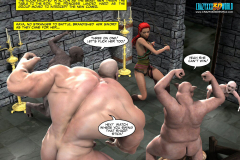 fantasy-3d-comic-10