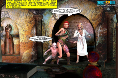 fantasy-3d-comic-14