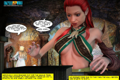 fantasy-3d-comic-15