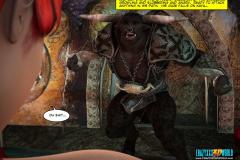 fantasy-3d-comic-16