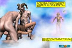 3d-fantasy-9