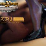 Vox Populi 56 - Getting Ready