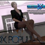 Vox Populi Episode 18