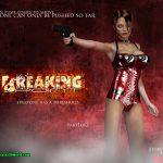 Crazyxxx3D World - Breaking Point 2