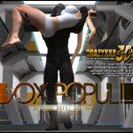 Vox Populi Episode 22 - Saviour